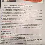 steel-net-forum-iberica-2015-bilbao-grupo-hiemesa-3
