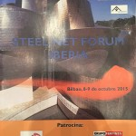 steel-net-forum-iberica-2015-bilbao-grupo-hiemesa-4