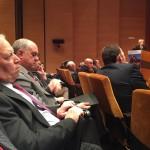 steel-net-forum-iberica-2015-bilbao-grupo-hiemesa-5