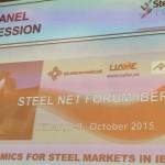 steel-net-forum-iberica-2015-bilbao-grupo-hiemesa-7