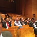 steel-net-forum-iberica-2015-bilbao-grupo-hiemesa-9