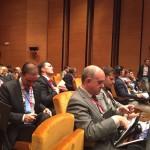 steel-net-forum-iberica-2015-bilbao-grupo-hiemesa2